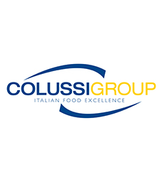 Colussi Group
