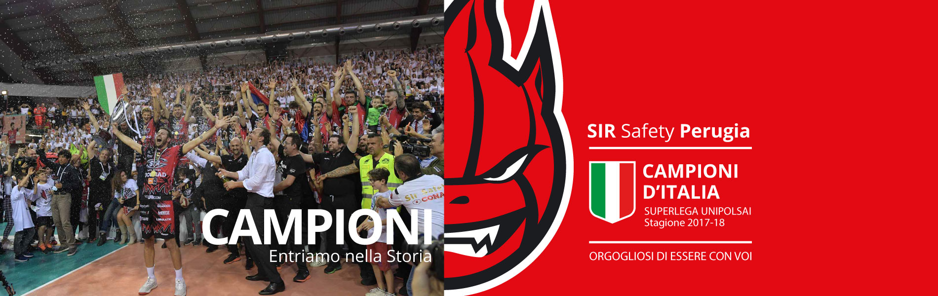 Campioni_ditalia-SIR-PCS PCS Group - Professional Computing Solutions