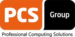 logo_pcsgroup Note Legali - PCS Group